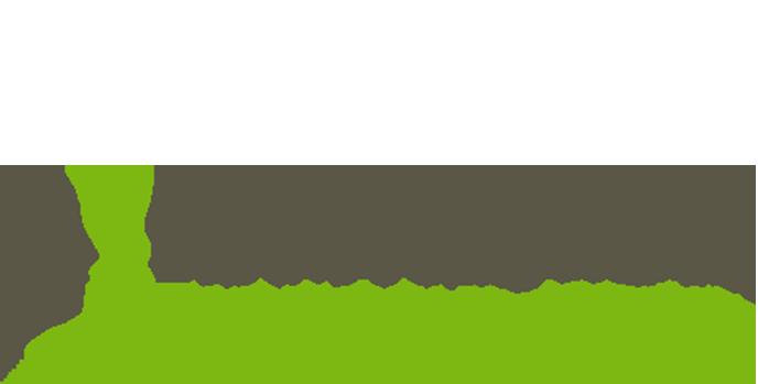 Logo Helen-Dowling-Instituut