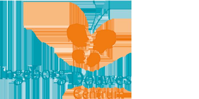 Logo Ingebord Douwes Instituut