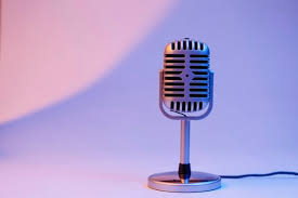 Interview met Viore bij Radio Soest